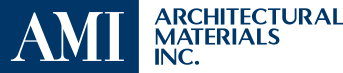 Architectural Materials, Inc.